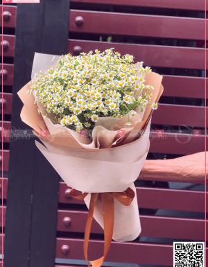 Mùa yêu - D112039 - xinhtuoi.online