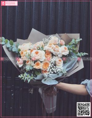 Hạnh phúc - D112046 - xinhtuoi.online