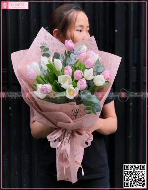 Hạnh phúc - D112053 - xinhtuoi.online