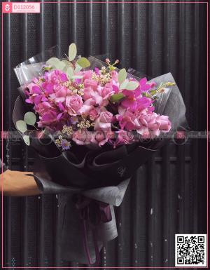 Mùa yêu - D112056 - xinhtuoi.online