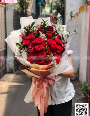 Dịu dàng - D112063 - xinhtuoi.online