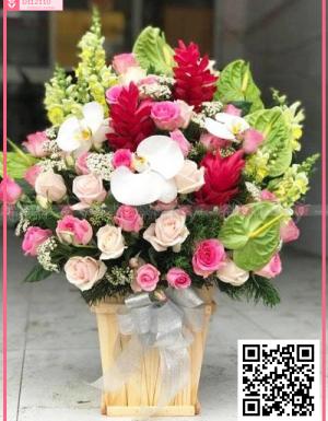 Hạnh phúc - D112110 - xinhtuoi.online