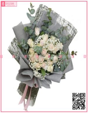 Hạnh phúc - D112188 - xinhtuoi.online