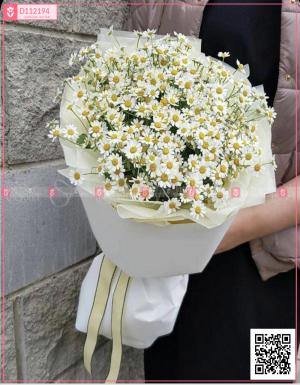 Thương thầm - D112194 - xinhtuoi.online