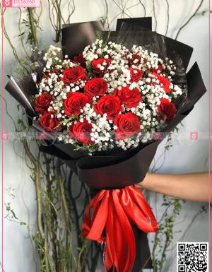 Xinh xắn - D116260 - xinhtuoi.online