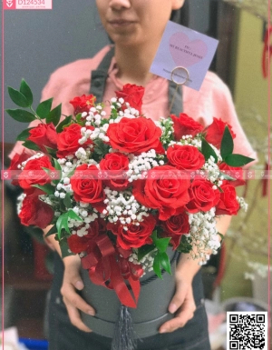 Mùa yêu - D124534 - xinhtuoi.online