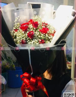 Ngọt Ngào - D124573 - xinhtuoi.online