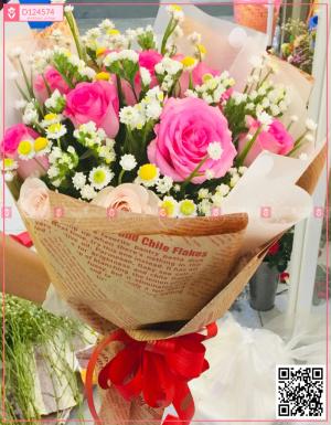 Nồng Thắm - D124574 - xinhtuoi.online