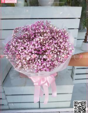 Hoa Chúc Mừng - D124613 - xinhtuoi.online