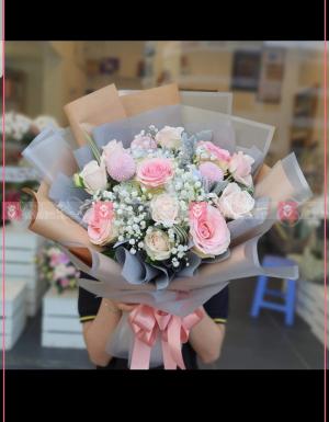 Hoa Chúc Mừng - D124621 - xinhtuoi.online
