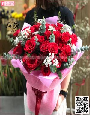 Mùa yêu - D128760 - xinhtuoi.online