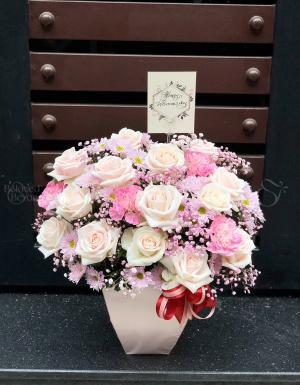 Mùa yêu - D128762 - xinhtuoi.online