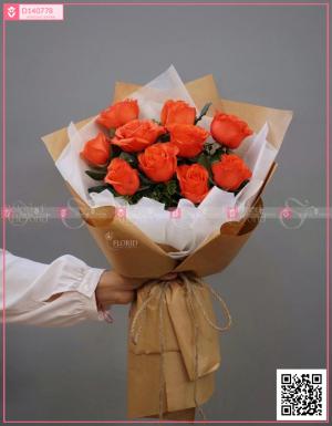 Xinh xắn - D140778 - xinhtuoi.online