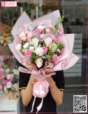 Thương thầm - D124610 - xinhtuoi.online