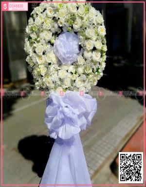 Tiếc thương - D148830 - xinhtuoi.online