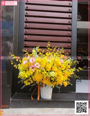 Dịu dàng - D148863 - xinhtuoi.online