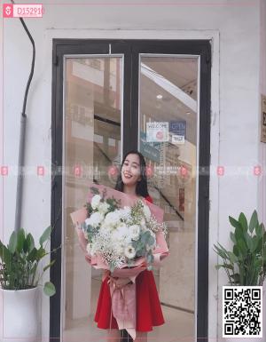 Thương thầm - D152910 - xinhtuoi.online