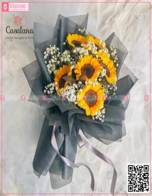 Sunshine B1001 - D165160 - xinhtuoi.online