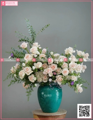 MS 1920 - D165178 - xinhtuoi.online