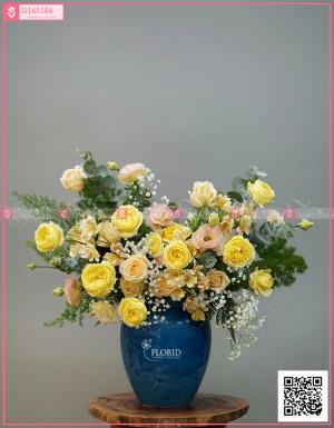 MS 1908 - D165186 - xinhtuoi.online