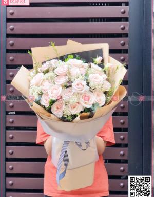 Mùa yêu - D169301 - xinhtuoi.online