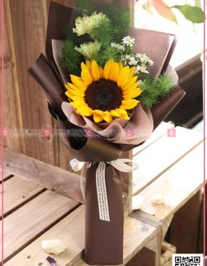Hạnh phúc - D173370 - xinhtuoi.online
