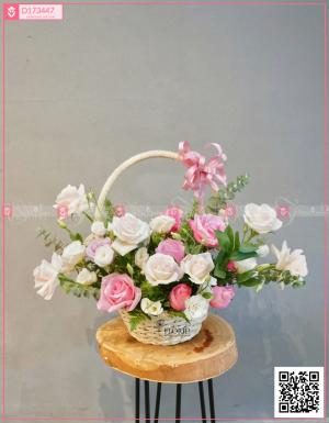 Mùa yêu - D173447 - xinhtuoi.online