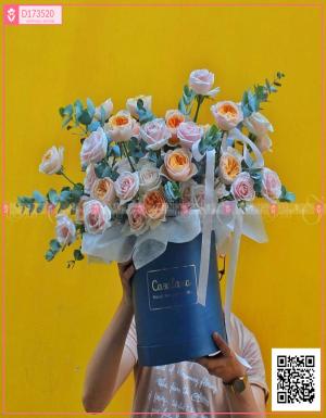 Bloom Box BB1001 - D173520 - xinhtuoi.online