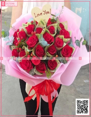 Mùa yêu - D173546 - xinhtuoi.online
