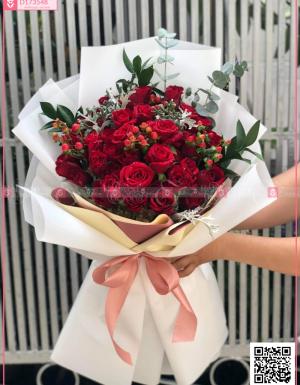 Mùa yêu - D173548 - xinhtuoi.online