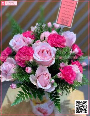 Chung thuỷ - D173552 - xinhtuoi.online