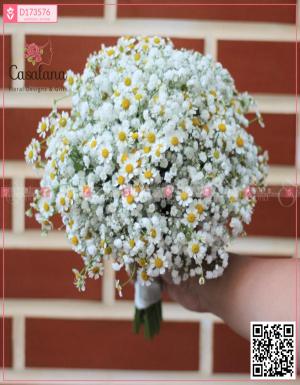 Mùa cưới - D173576 - xinhtuoi.online