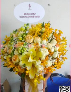 Dịu dàng - D173579 - xinhtuoi.online