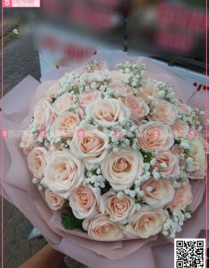 Mùa yêu - D173580 - xinhtuoi.online