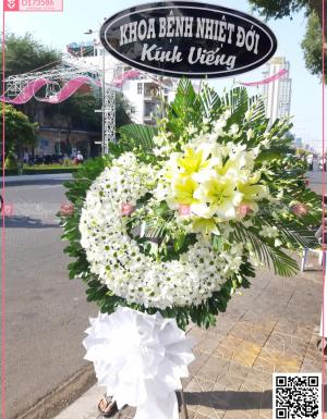 Yên nghỉ - D173586 - xinhtuoi.online
