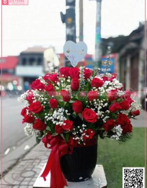 Dịu dàng - D173596 - xinhtuoi.online