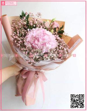 Nồng nàn - D173626 - xinhtuoi.online