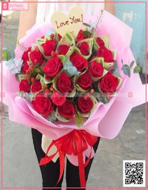 Mùa yêu - D173651 - xinhtuoi.online