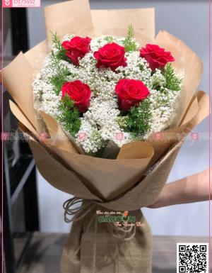 Valentine - D173652 - xinhtuoi.online