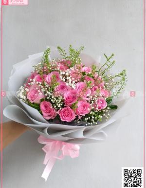 Thành công - D173796 - xinhtuoi.online