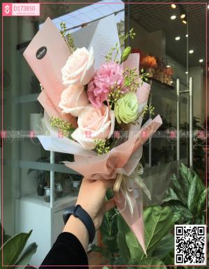 Be My Valentine - D173850 - xinhtuoi.online