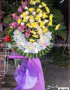 Yên nghỉ - D173947 - xinhtuoi.online