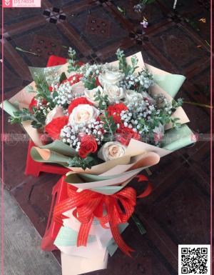 Xinh xắn - D174034 - xinhtuoi.online