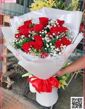 Thương thầm - D174161 - xinhtuoi.online