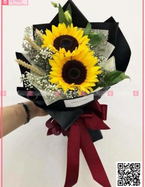 Mùa yêu - D174187 - xinhtuoi.online