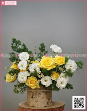 MS 1857 - D178304 - xinhtuoi.online
