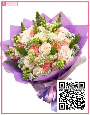 Tình đầu - D178318 - xinhtuoi.online