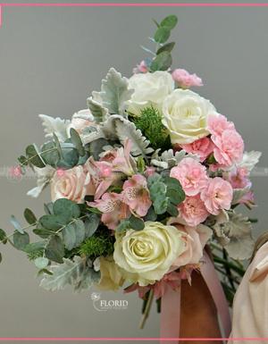 MS 2028: SWEET WEDDING - D178391 - xinhtuoi.online