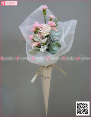 MS 2027 - Sweet love - D178399 - xinhtuoi.online