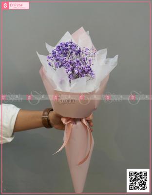 Bouquet Flower Gift - xinhtuoi.online